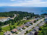 Nanaimo Real Estate - 4124 Gulfview Drive